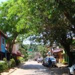 116 - Vilarejo