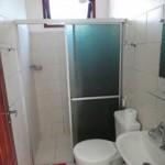 03 - Banheiro Suites
