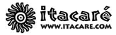 http://www.itacare.com