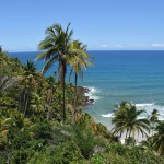 Praia Itacarezinho 2