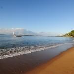 Praia da Concha 2