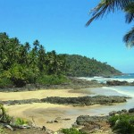 Praia Havaizinho 2