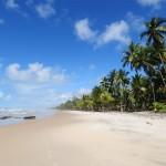 Praia Itacarezinho 4