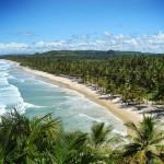 Praia Itacarezinho 3