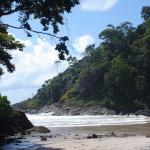 Praia Ribeira