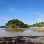 Praia Sao Jose